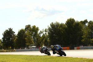 Federico Caricasulo, GRT Yamaha, Jonas Folger, Bonovo Action by MGM Racing