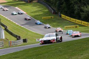Renn-Action in Brands Hatch