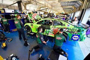 Chase Elliott, Hendrick Motorsports, Chevrolet Camaro DEWnited States
