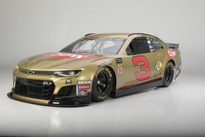 Imagen de Richard Childress Racing Austin Dillon