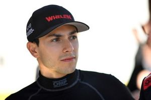 #31 Whelen Engineering Racing Cadillac DPi, DPi: Pipo Derani