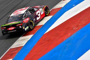 Austin Dillon, Richard Childress Racing, Chevrolet Camaro Dow