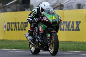 Rey Ratukore, ONEXOX TKKR Racing Team