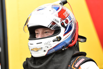 Tyler Reddick, JR Motorsports, Chevrolet Camaro JR Motorsports