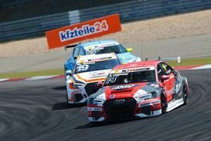 Niels Langeveld, Audi RS 3 LMS TCR