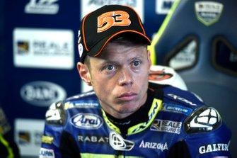MotoGP 2019 Tito-rabat-avintia-racing-1
