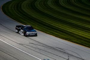 Josh Bilicki, Reaume Brothers Racing, Chevrolet Silverado Colonial Countertops