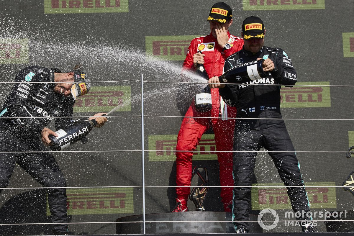 Lewis Hamilton, Mercedes, Valtteri Bottas, Mercedes