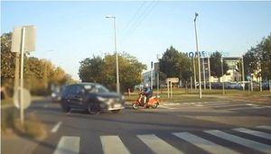 Screenshot 2021-10-08 at 10-22-35 Íme egy videó egy Pesti úti esetről, ahol mindenki hibázott