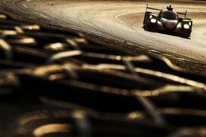 #41 Team WRT Oreca 07 - Gibson LMP2, Robert Kubica, Louis Delatraz, Yifei Ye