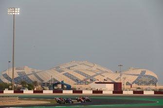 Tom Sykes, BMW Motorrad WorldSBK Team,Marco Melandri, GRT Yamaha WorldSBK, Leon Camier, Honda WSBK Team, Markus Reiterberger, BMW Motorrad WorldSBK Team