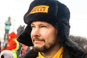 Кирилл Ладыгин
