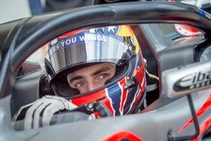 Jack Doohan, Pinnacle Motorsport