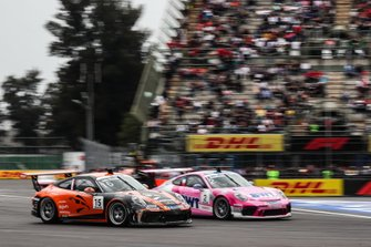 Larry ten Voorde, MRS GT-Racing, Julien Andlauer, BWT Lechner Racing