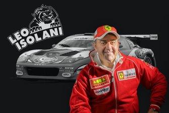 Leo Isolani