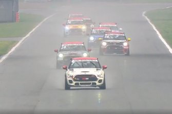Ivan Tramontozzi, Turbosport & Autoclub by AC Racing Technology, al comando