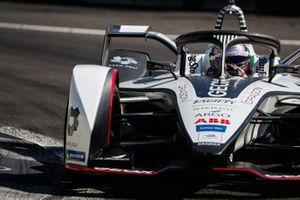 Raffaele Marciello, GEOX Dragon, Penske EV-3