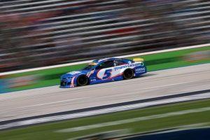 Kyle Larson, Hendrick Motorsports, Chevrolet Camaro