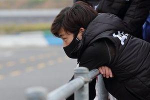 福住 仁嶺 Nirei Fukuzumi, #8 ARTA NSX-GT