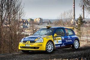 Kowax Valašská Rally ValMez
