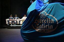 Enea Bastianini, Estrella Galicia 0,0 Marc VDS, Aron Canet, Estrella Galicia 0,0 Marc VDS, Jordi Arq