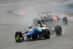 Nikita Troitskiy, Drivex