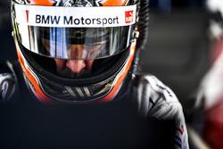 Bill Auberlen, BMW Team RLL