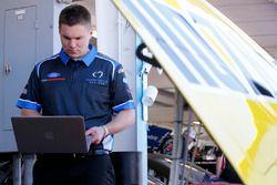RoushYates Ford Engine Tuners