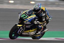 Remy Gardner, Tech 3 Racing