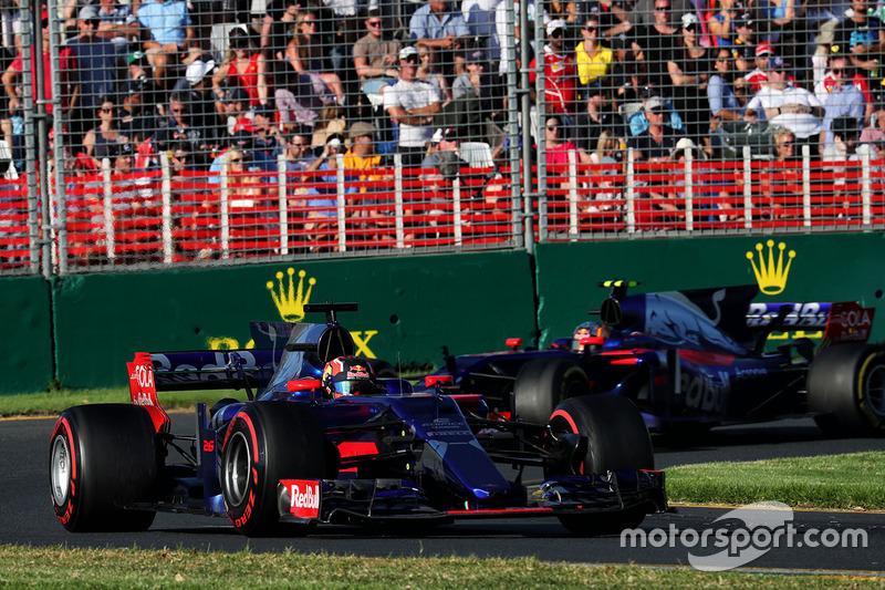 Carlos Sainz, 8º
