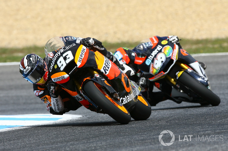 19. GP van Portugal 2012 - Estoril