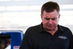 Joe Nemechek, SWM-NEMCO Motorsports Chevrolet