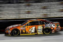 Kevin Harvick, Stewart-Haas Racing FordWorld Copyright: Rusty Jarrett LAT Images
