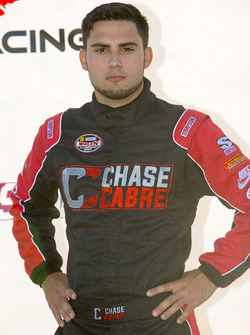 Chase Cabre