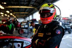 Norbert Siedler, Park Place Motorsports