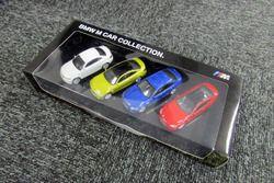 BMW M CAR CELLECTION.