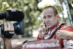 #8 Himoinsa Racing Team KTM: Gerard Farres