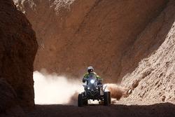 Drag'On Rally Team