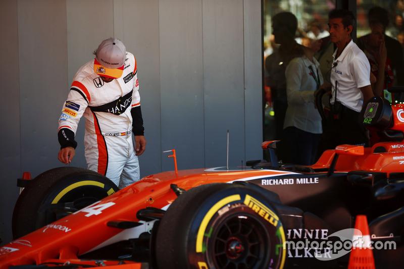 Fabricantes de neumáticos en F1: 3 (Michelin, Bridgestone y Pirelli)