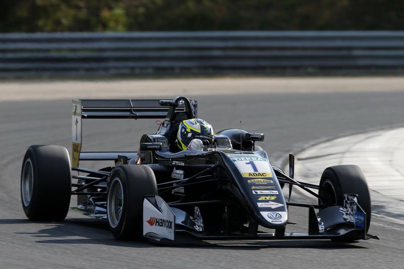 """<p><strong>2. <img src=""""https://cdn-7.motorsport.com/static/img/cfp/0/0/0/200/207/s3/sweden-2.jpg"""" alt="""""""" width=""""20"""" height=""""12"""" />Joel Eriksson (Motopark)</strong></p>"""