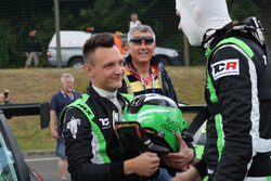 Ференц Фица, Zele Racing