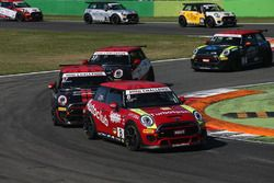 Maurizio Losi, Turbosport & Autoclub by AC Racing Technology