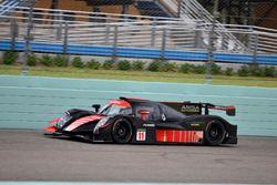 #11 FP1 ADESS-03, Ernie Francis Jr., ANSA Motorsports