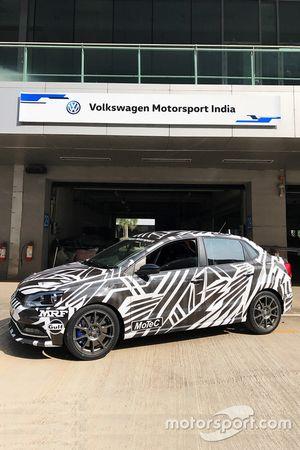 Volkswagen-Ameo-Cup