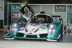 #85 G-Print by Triple 1 Racing Ligier JSP3