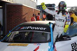 2. sıra Colin Turkington, Team BMW BMW 125i M Sport
