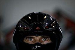 Mechaniker: Porsche Team