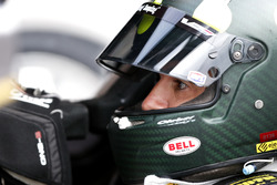 #5 Action Express Racing Cadillac DPi: Christian Fittipaldi