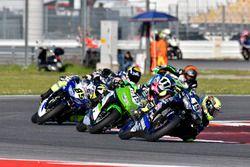Luca Bernardi, Yamaha, Team Trasimeno