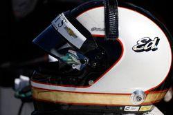 Ed Carpenter, Ed Carpenter Racing Chevrolet helm